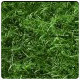 Seamless Grass Textures - GraphicRiver Item for Sale