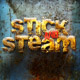 stickandsteam