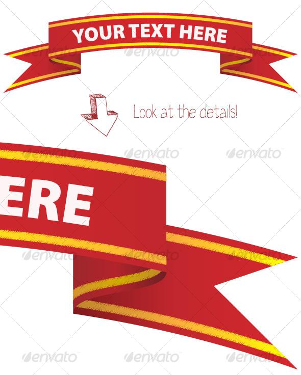 GraphicRiver Banner 29632