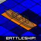 Battleship! - ActiveDen Item for Sale