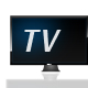 Modern TV - GraphicRiver Item for Sale