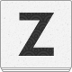 ZenThemes