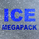 Ice pack - GraphicRiver Item for Sale