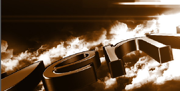 After Effects Project - VideoHive Revolution-CS3 trailer 157674