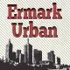 Ermark Urban Blog - HTML - ThemeForest Item for Sale
