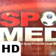 Sport Media - VideoHive Item for Sale