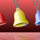 Bell Ringing - ActiveDen Item for Sale