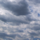 Clouds timelapse 2 - VideoHive Item for Sale