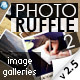 Photo Ruffle 2 - xml image galleries - ActiveDen Item for Sale