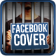 Facebook Timeline Cover & Profile Picture: Jail - GraphicRiver Item for Sale