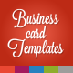 Professional Business Cards - GraphicRiver Item for Sale
