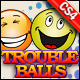 Troubleballs - VideoHive Item for Sale