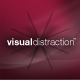 VisualDistraction