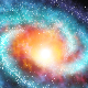 Galactic View - VideoHive Item for Sale