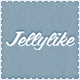 Jellylike - Premium WordPress Theme - ThemeForest Item for Sale