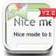 Nice Menu V1.0 - CodeCanyon Item for Sale