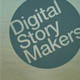 Digital_Storymakers