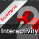 Interactivity _icons_v.2 - ActiveDen Item for Sale