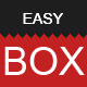 Easy Box - ThemeForest Item for Sale