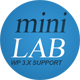 Mini Lab - Premium Wordpress Theme 15 in 1 - ThemeForest Item for Sale