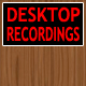 DesktopRecordings
