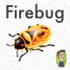 Firebug: White to Black Belt - Tuts+ Marketplace Item for Sale