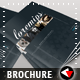 Brochure/Catalogue - GraphicRiver Item for Sale