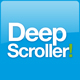 DeepScroller V.1.0 - ActiveDen Item for Sale