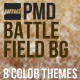 Battlefield BG - War Inspired Grunge - GraphicRiver Item for Sale