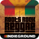 Reggae Poster & Flyer - GraphicRiver Item for Sale