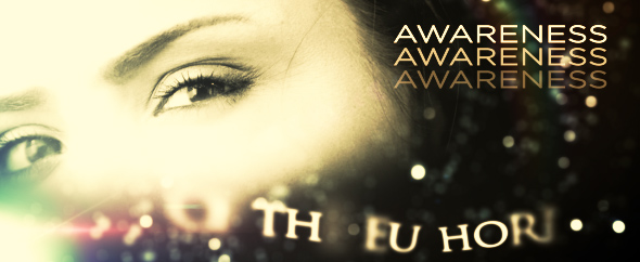 After Effects Project - VideoHive Awareness 168243