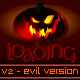 Jack-o'-lantern - evil version - ActiveDen Item for Sale