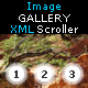 Slider XML Gallery - ActiveDen Item for Sale
