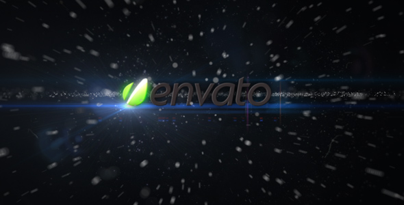 After Effects Project - VideoHive Boost Intro 170950