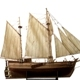 Sailing Ship - GraphicRiver Item for Sale