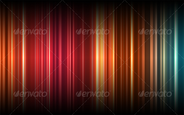 GraphicRiver Colorful 216 57498