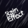 Rain Effect - ActiveDen Item for Sale