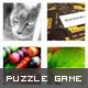 Dynamic Puzzle Gallery - ActiveDen Item for Sale