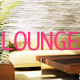 Lounge Commercial I