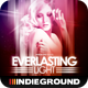 Nightclub Flyer/Poster Vol. 4 - GraphicRiver Item for Sale