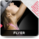 Ultimate Flyer Template - GraphicRiver Item for Sale