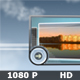 Veil of Clouds - VideoHive Item for Sale
