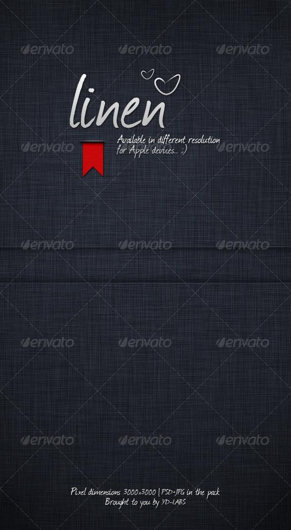 GraphicRiver Linen Fabric 1495539