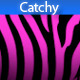 Catchy Pop & Rock Pack 1