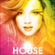 Happy House Flyer - GraphicRiver Item for Sale