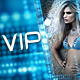 VIP Access - VideoHive Item for Sale