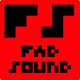 fadsound