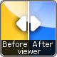 Before/After Viewer - ActiveDen Item for Sale