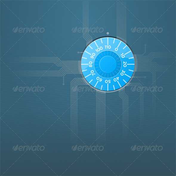 GraphicRiver Software Security 1529490