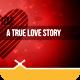MyLoveStory